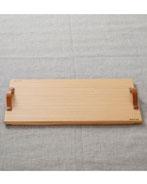 N-works カフェボード matsu