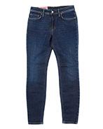 18SS / AcneStudios アクネ ストゥディオズ / 8S30G173-111 / Climb Skinny fit Jeans Dark Blue