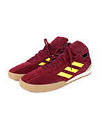 18SS / GOSHA RUBCHINSKIY ゴーシャラブチンスキー / G012SH11 / adidas COPA Sneakers スニーカー