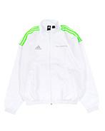 18SS / GOSHA RUBCHINSKIY ゴーシャラブチンスキー / Gosha × Adidas TRACKTOP Jacket ゴーシャ × アディダス トラックトップジャケット