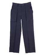 18SS / URU ウル / 18SUP06 / PANTS パンツ